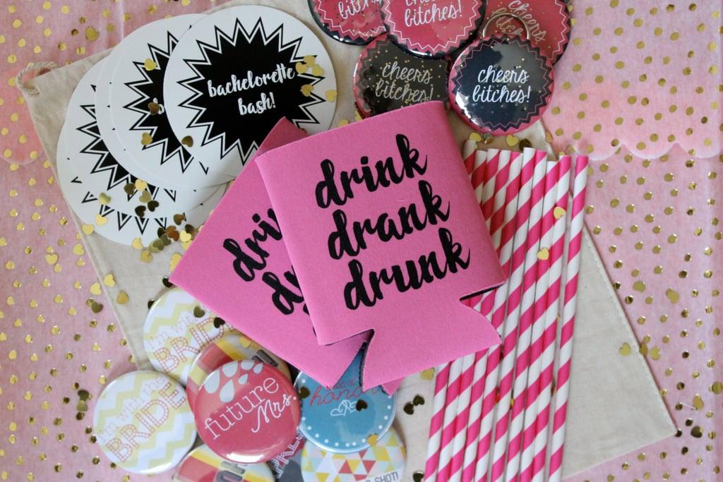 Bachelorette Party Products  Popsugar Love  Sex-5511