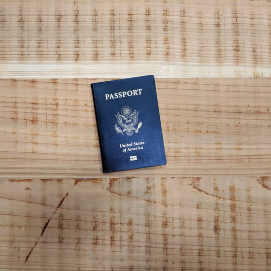 What to Do If You Lose Your Passport in Another Country