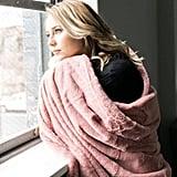 Saranoni Oversized Super Soft Comfy Lush Blanket