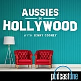 Aussies in Hollywood With Jenny Cooney