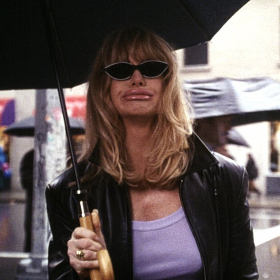 The First Wives Club Quotes