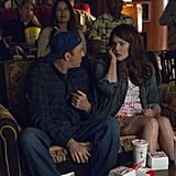 Gilmore Girls Netflix Series Pictures