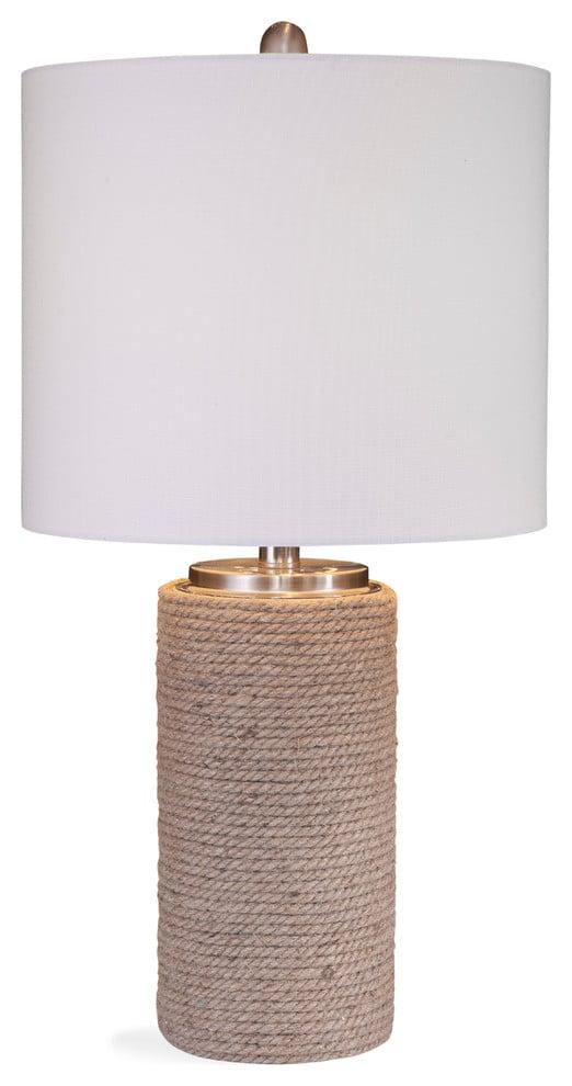 Madeline: Lakeland Table Lamp