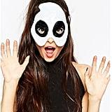 Asos Halloween Ghost Mask