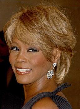 Sugar Bits - Whitney Gets Custody of Bobbi Kristina