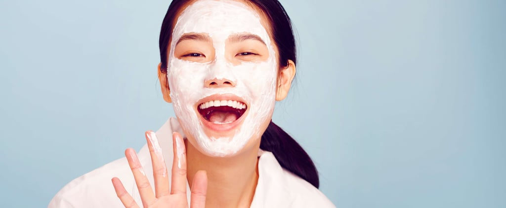 You Can Now Snag Your Favorite K-Beauty Products at Target