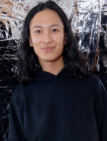 Alexander Wang Responds to Sweatshop Lawsuit Allegations