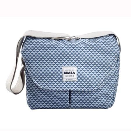 Beaba Vienna Diaper Bag