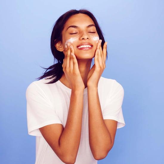 Benefits of Purslane in Skincare