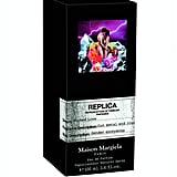 Maison Margiela Wicked Love Parfum