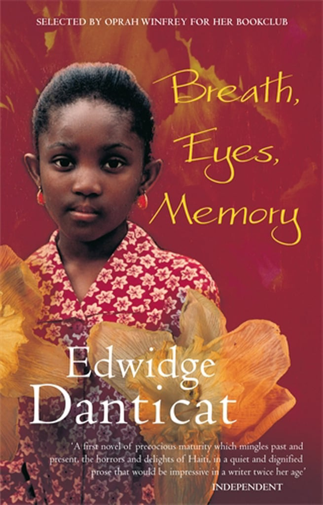 breath eyes memory by edwidge danticat Download or stream breath, eyes, memory by edwidge danticat get 50% off this audiobook at the audiobooksnow online audio book store and download or stream it right to your computer, smartphone or tablet.