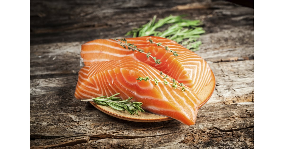 Omega 3 rich fish best foods to reduce inflammation in for Fish rich in omega 3