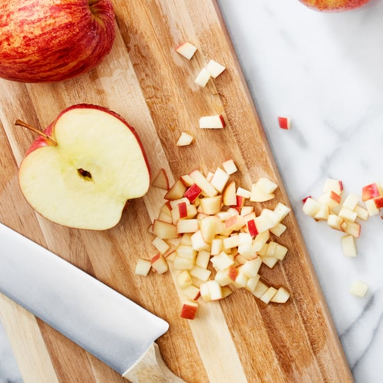 Can You Eat Apples on a Low-Carb Diet?
