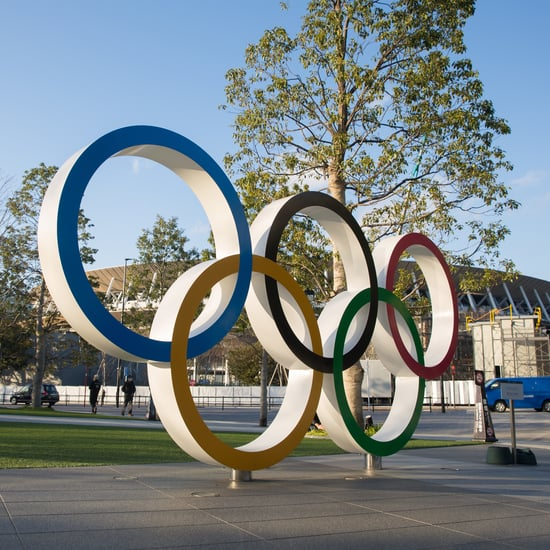 Will the 2020 Olympics Be Postponed Due to Coronavirus?