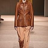 Hermès Spring 2020