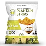 Artisan Tropic Plantain Strips Sea Salt