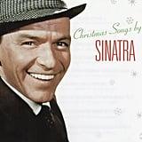 Christmas Songs by Sinatra, Frank Sinatra (1994)