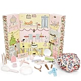 The Vintage Cosmetic Company Advent Calendar