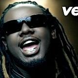 """Buy U a Drank"" by T-Pain feat. Yung Joc"