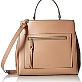 Aldo Gareni Top Handle Handbag