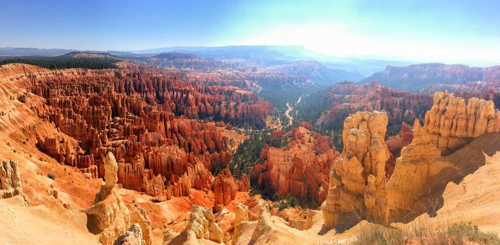 Utah National Parks Guide