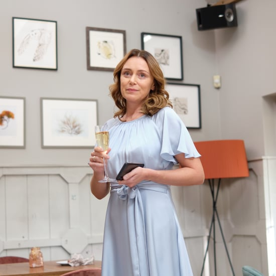 ITV's Finding Alice Is Confirmed For a Series 2