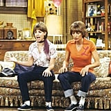 Cindy Williams's Reaction to Penny Marshall's Death