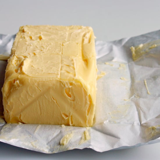 Should You Refrigerate Butter?