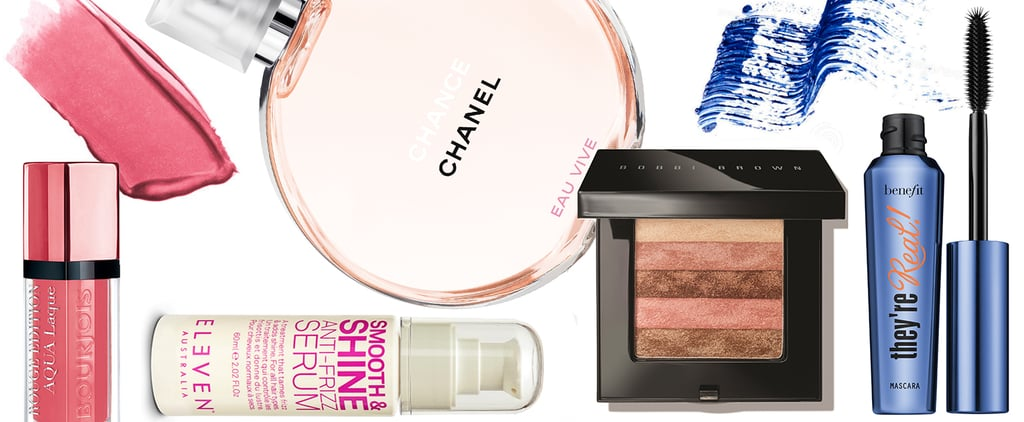Beauty Products On Sale July 2015