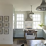 Teresa's Green by Farrow & Ball