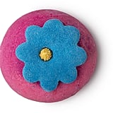 Lush Pop in the Bath Bubble Bar ($8)