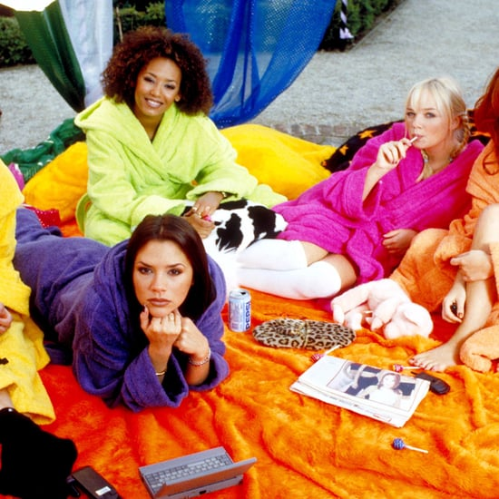 Spice World Movie GIFs