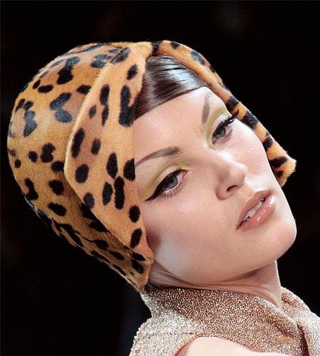 Christian Dior: All Glamour