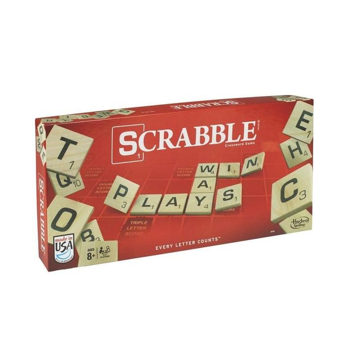 Scrabble Dictionary Download Text File - goodreport's blog