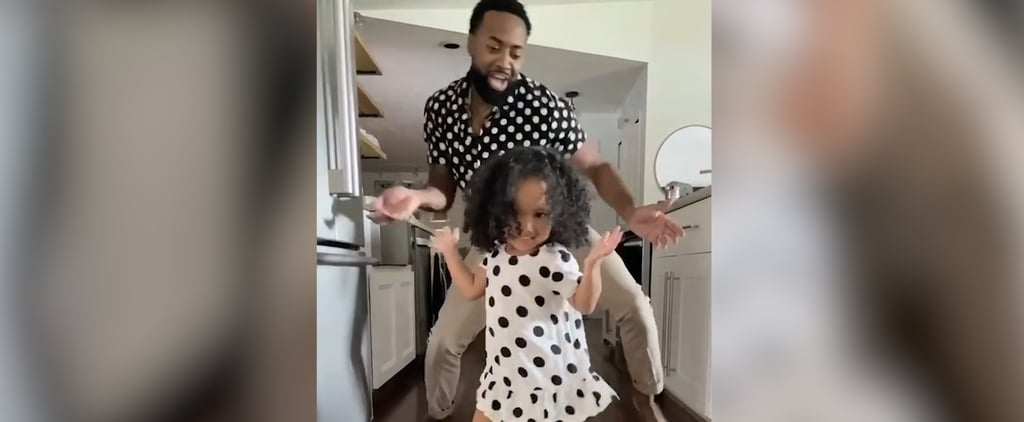 Childhood Moments That Parents Never Forget | Video