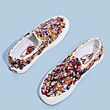 Vans x Marc Jacobs Sneakers