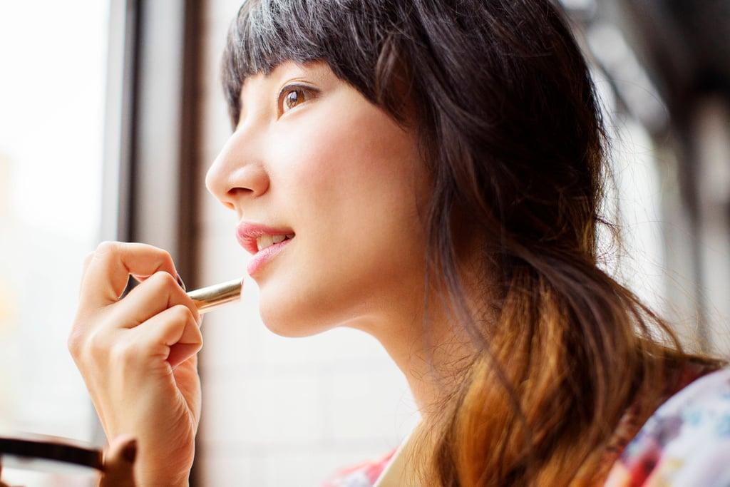Hydrating e.l.f. Cosmetics Lipsticks For Dry, Chapped Lips