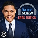 The Daily Show: Ears Edition