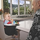 Phil & Teds Lobster Hook-On Highchair