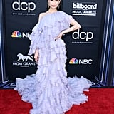 Sofia Carson at the 2019 Billboard Music Awards