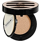 Face Kokie Professional Liquid Cushion Foundation