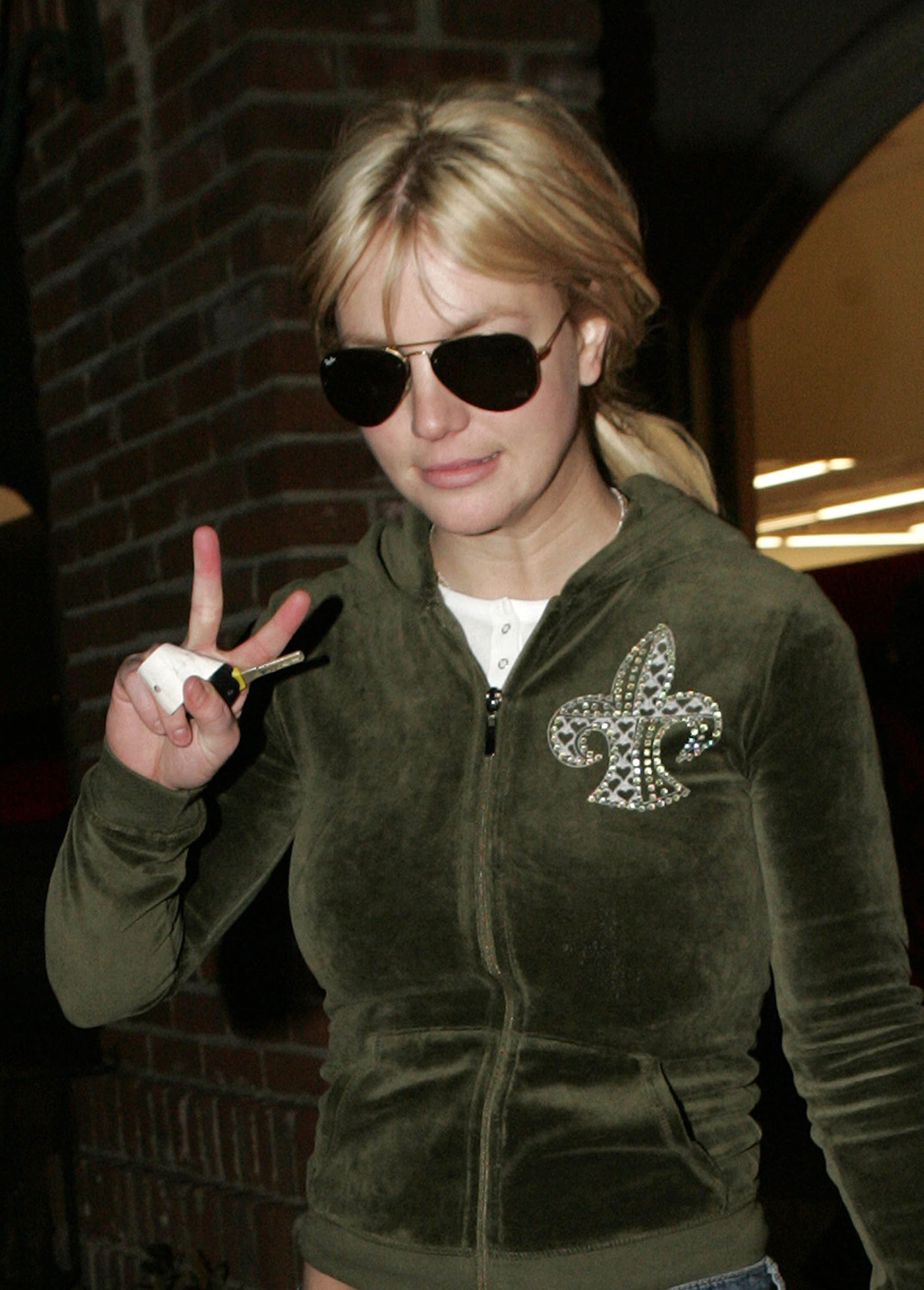 Britney_Spears_014a