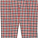 Gucci Baby Check Wool Pant