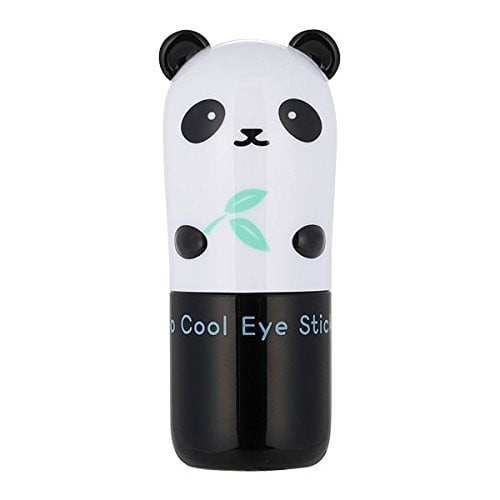 Cute Korean Beauty Products