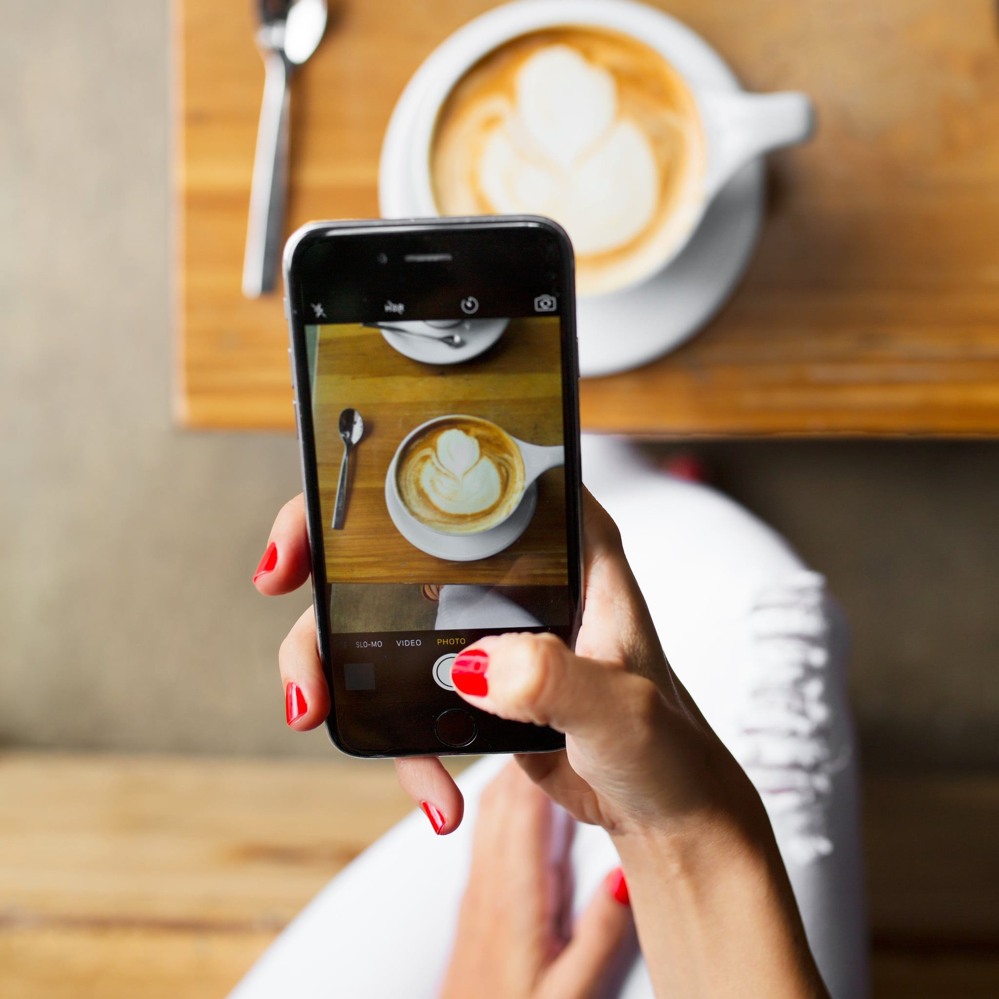 How Do I Delete My Instagram Account? Popsugar Tech How To Delete Instagram  Account 2017