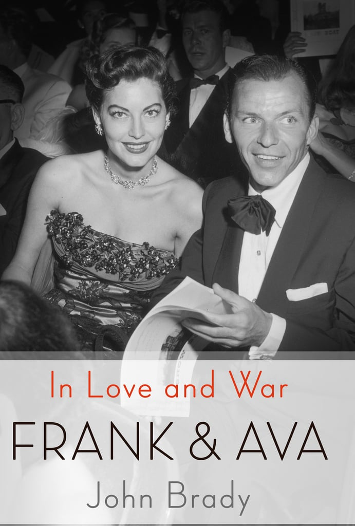 Frank and Ava: In Love and War