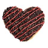 Oreo Cookies & Kreme Doughnut