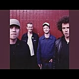 """Eyes"" by Rogue Wave"