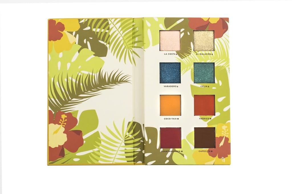 Alamar Cosmetics Reina Del Caribe Vol. 1