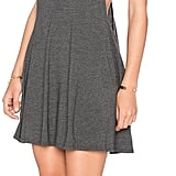 RVCA Or Not Cover Up ($39)